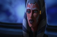 دانلود فصل 7 قسمت 11 دانلود انیمیشن جنگ ستارگان: جنگهای کلون Star Wars: The Clone Wars با زیرنویس فارسی