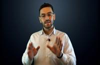 آموزش سئو - کیورد استافینگ یا تکرار بیش از حد کلمه کلیدی چیست؟ - راز پنالتی شدن سایت