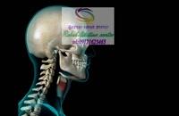 پیشرفته ترین مرکز درمان التهاب حنجره در البرز 09121623463|رجایی شهر خیابان اشتراکی فرعی کاج