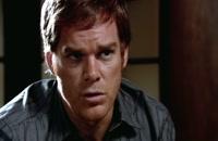 دانلود فصل 1 قسمت 8 سریال دکستر Dexter با زیرنویس فارسی