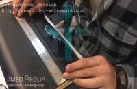 دستگاه ضدعفونی کننده UVC Sterilizer Box