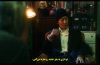 دانلود فیلم سینمایی هومونکولوس 2021