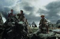 تریلر فیلم King Kong 2005