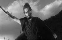 دانلود فیلم هاراگیری با دوبله فارسی  (Harakiri 1962)