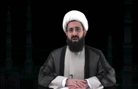 Clase 28, La historia sin censura, La muerte sospechosa del Califah Abubakr