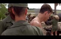 دانلود فیلم Forrest Gump 1994 با زیرنویس فارسی چسبیده
