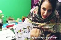 پارت426_بهترین کلینیک توانبخشی تهران - توانبخشی مهسا مقدم