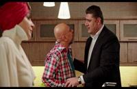 قسمت 1 سریال دراکولا(کامل)(قانونی)| دانلود رایگان سریال دراکولا قسمت اول-قسمت 1-(online)(HD)