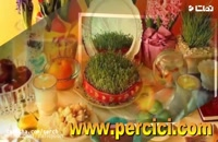 شادترین کلیپ عید -عید 1400- عید-نوروز