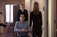 دانلود فصل 1 قسمت 11 سریال خانواده امروزی Modern Family با زیرنویس فارسی