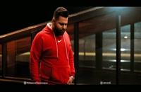 غمگین ترین آهنگ روز از محمد رمضانپور و جابر علوی به نام مردم شهر  | پخش سراسری تهران سانگ