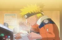 دانلود فصل 1 قسمت 133 انیمه ناروتو Naruto با زیرنویس فارسی