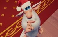 انیمیشن بوبا ق36(Booba - Christmas Tree -E36)