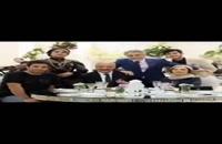 اظهارات جنجالی سعید راد درخصوص سریال دل