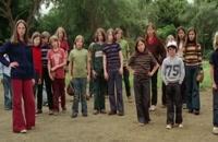 تریلر فیلم فرار به کوهستان اسرارآمیز Escape to Witch Mountain 1975