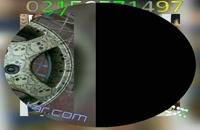 واترترانسفر/وان هیدروگرافیک در ابعاد مختلف09190924535