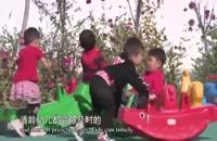 رایگان شدن آموزشهای پیش دبستانی در سراسر شین جیانگ