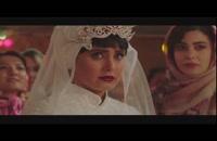 دانلود کامل و خرید فیلم مطرب | Motreb