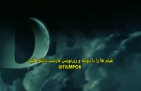 فیلم The.Ring.2002 با دوبله فارسی