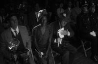 دانلود دوبله فارسی سریال نگهبانان فصل اول Watchmen قسمت 6