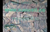 آموزش انواع محصولات سنگ مصنوعی