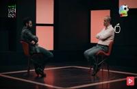 ماجرای انتقال پژمان جمشیدی به تیم فوتبال پرسپولیس