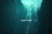 فیلم سینمایی خارجی میراث دروغ با دوبله فارسی