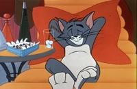 انیمیشن تام و جری ق 128- Tom And Jerry - Pent-House Mouse (1963)