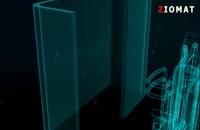 فروش ویژه سیستم تهویه مطبوع اسپلیت مرکزی (VRF)