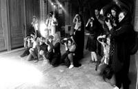 دوره جامع عکاسی-آموزش عکاسی از صفر تا صد