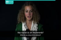 بهترین روش آموزش مکالمه زبان آلمانی