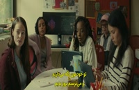 دانلود فیلم قلب شیمیایی با زیرنویس فارسی چسبیده(Chemical Hearts 2020)