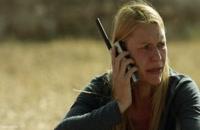 دانلود قسمت 9 فصل 8 سریال Homeland | میهن