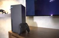 معرفی Xbox Series X توسط IGN با زیرنویس فارسی