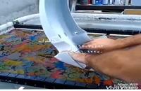 پودر مخمل/چسب مخمل09381012250/دستگاه مخمل پاش