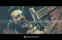 آهنگ جدید پرهام قربانی با تنظیم امیرمحمد زارع