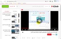 دانلود پاورپوینت رهبری شیعه در غیبت کبری