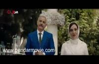 قسمت 27 سریال ملکه گدایان (کامل)(قانونی)  دانلود رایگان سریال ملکه گدایان قسمت 8 فصل دوم-قسمت 27-(online)(HD)