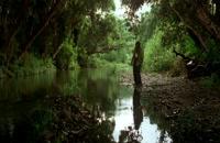 دانلود دوبله فارسی سریال گمشده Lost 2004 فصل 3 قسمت 5