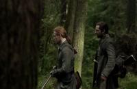 دانلود قسمت 9 فصل 5 سریال Outlander | غریبه