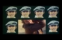 تریلر فیلم ولگرد وحشی Cop or Hood 1979