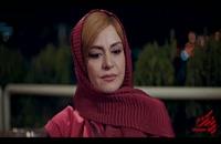 دانلود قسمت 13 سریال مانکن با لینک مستقیم