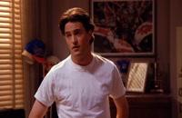سریال Friends فصل اول قسمت 6
