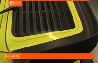 راهنمای کامل برای پاک کردن رنگ اضافی از ماشین