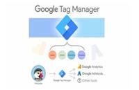 آموزش گوگل تگ منیجر جدید