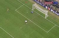 حضور بایرن مونیخ در 6 فینال لیگ قهرمانان اروپا