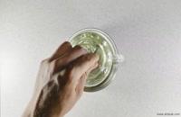 نحوه مصرف شیطرج | عطاری آنلاین | عطارک