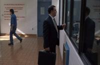 سریال بریکینگ بد Breaking Bad | فصل 5 - قسمت 3 + زیرنویس فارسی