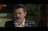 قسمت 70 سریال استانبول ظالم با دوبله فارسی