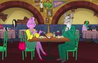 دانلود سریال BoJack Horseman | فصل پنجم قسمت 9